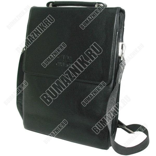 1b7328de935c Сумка-планшет для документов Cantlor CTR 7787AA4-10