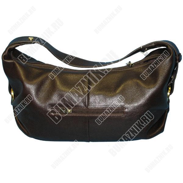 Женская сумка Li Jixing JX F 0050-110012 - радость своей хозяйки 782d30a6000